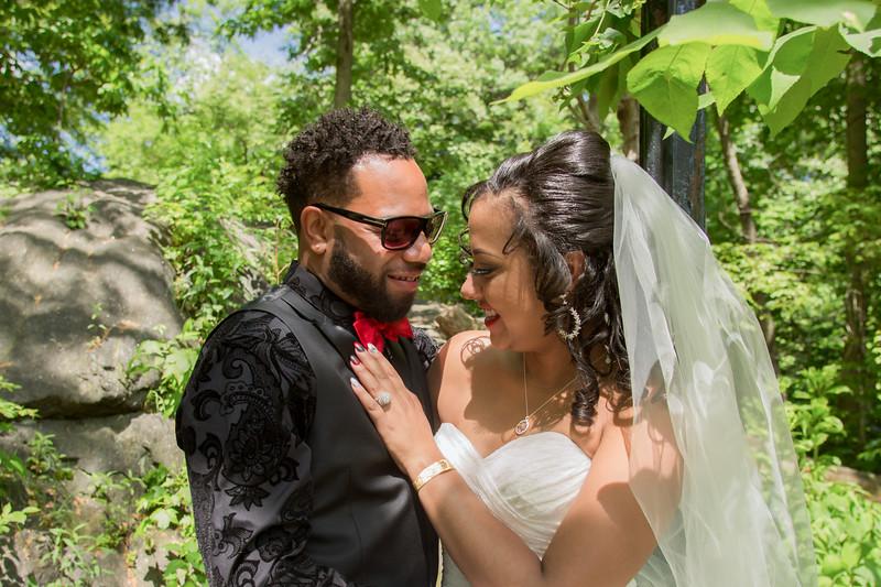 Aisha & Christopher Central Park Wedding-232.jpg