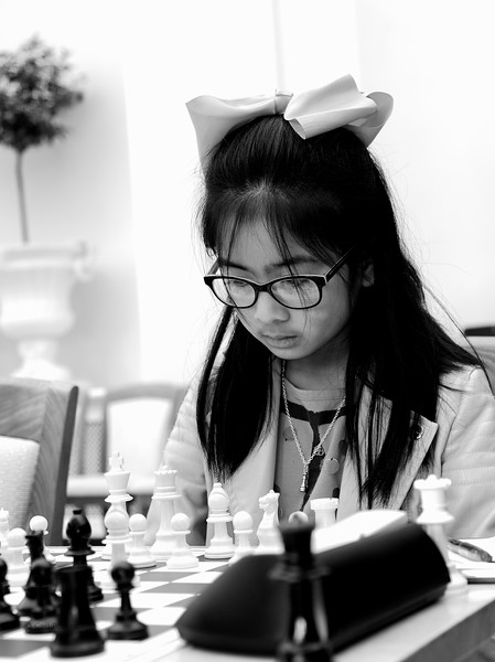 Blenheim Chess 2019 (219).JPG