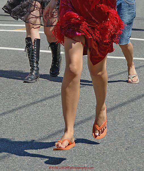 GayPrideParade-20070807-167A.jpg