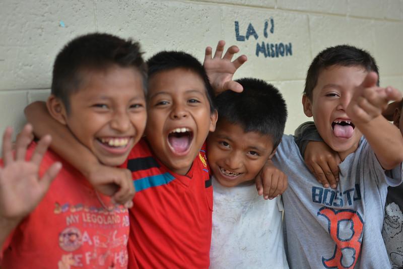 Guatemala (5 of 15).jpg
