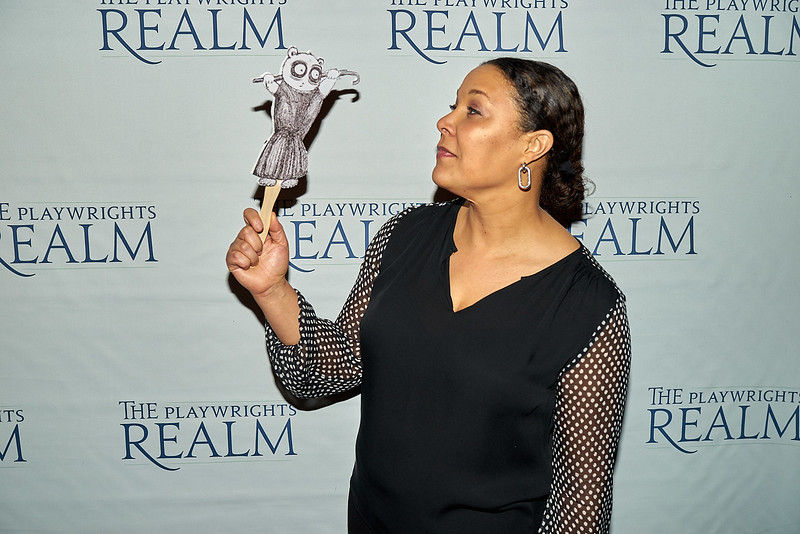 Playwright Realm Opening Night The Moors 318.jpg