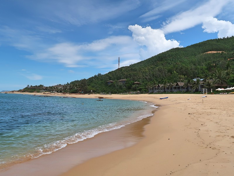 IMG_1259-beach.jpg