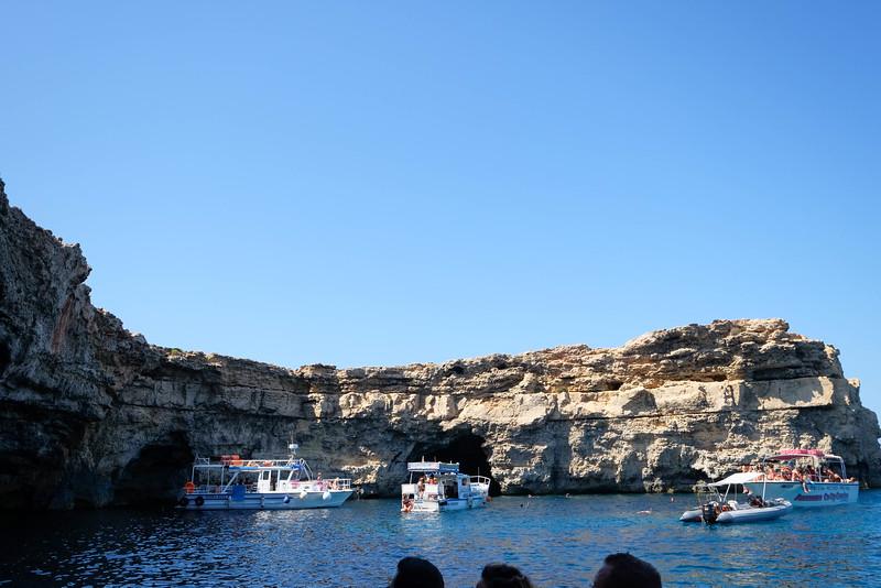 Malta-160821-151.jpg