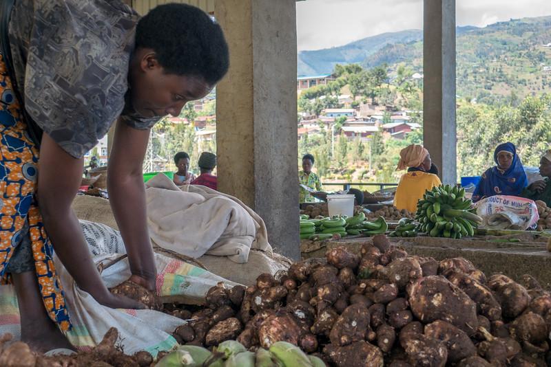 Kibuye-Rwanda-32.jpg