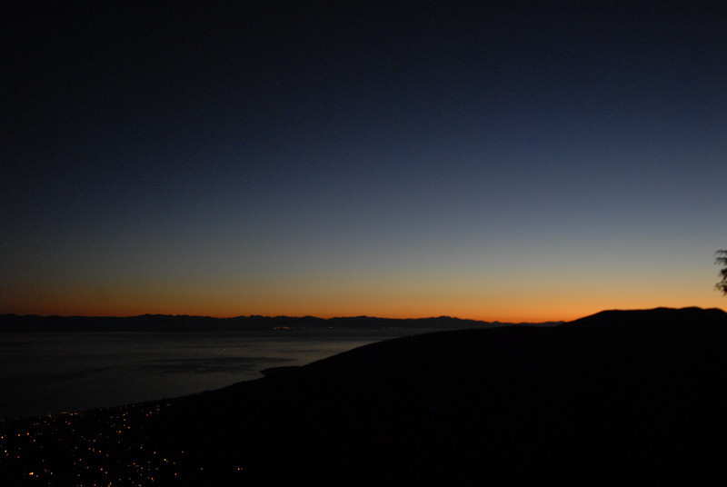 070910 8848 Canada - Vancouver - Grouse Mountain Panorama _F _E ~E ~L.JPG