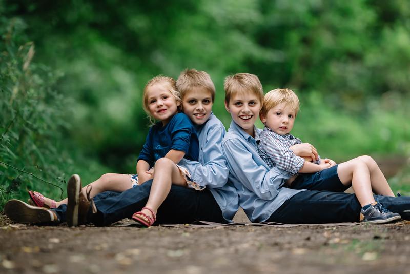 Familie-Vermeulen (32 van 104).jpg