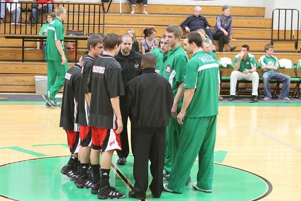 02/15/2011 Var Boys vs Sonora