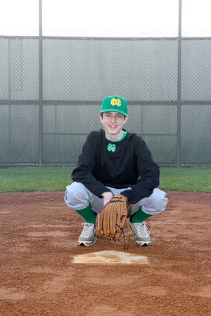 boys baseballl photos and team photo