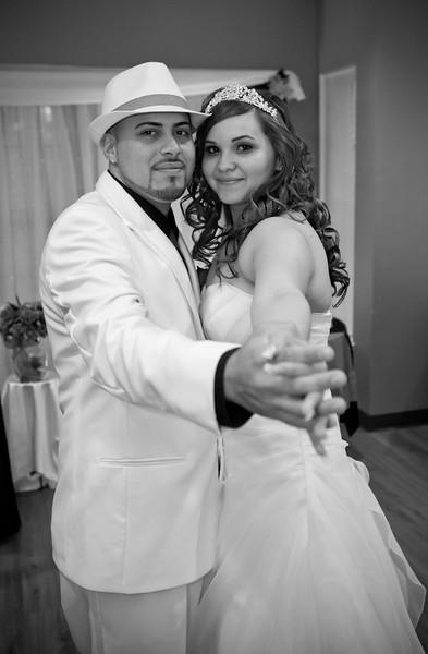 Edward & Lisette wedding 2013-260.jpg