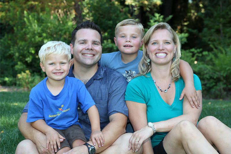 IMG_0868 Butler Family.jpg