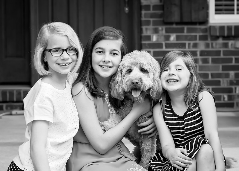 girls and pup (1 of 1)-2.jpg