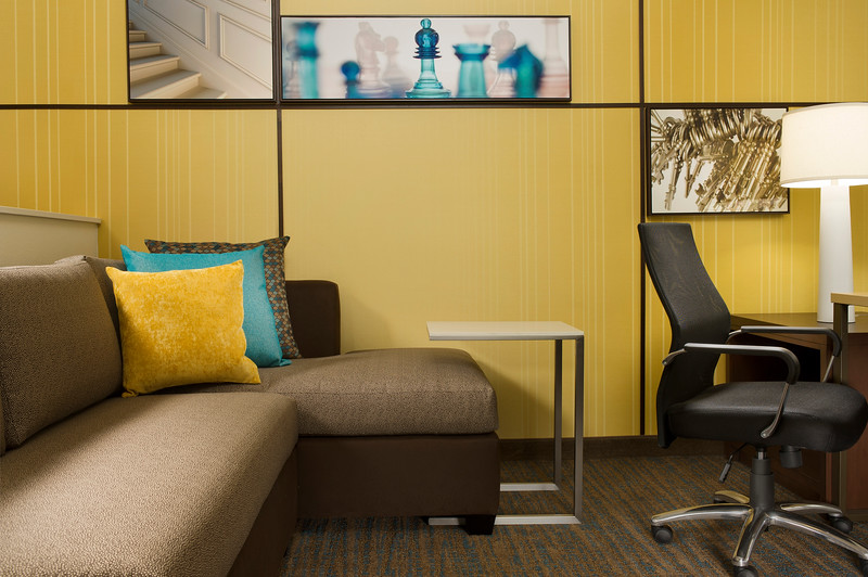 16 - Studio Suite Living Area - RI Tyler.jpg