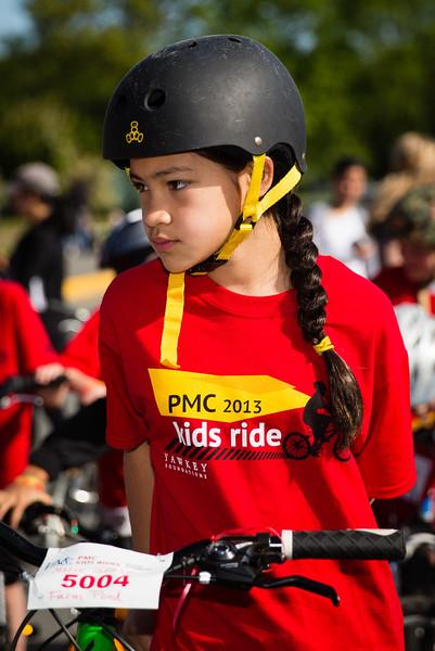 PMC Kids Dover 2013-11.JPG
