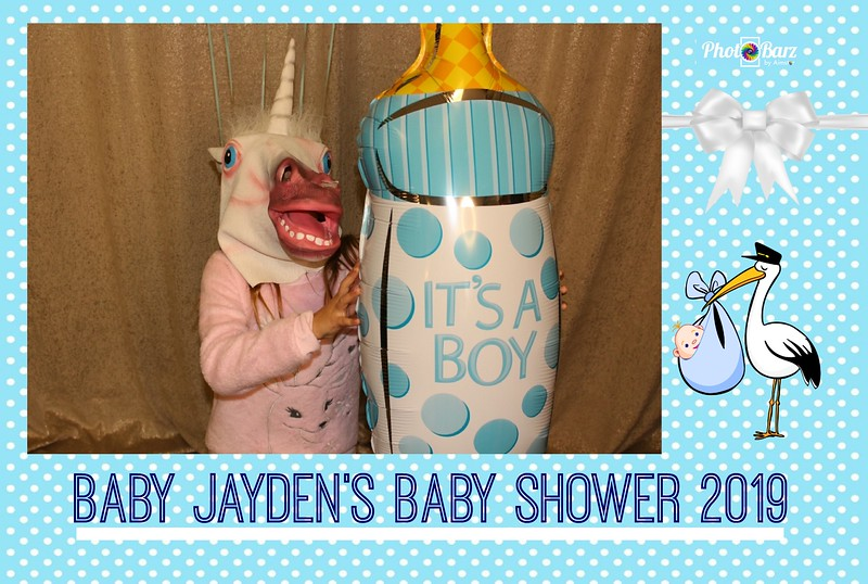 Jayden Baby Shower2.jpg