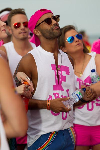 Brighton Pride 2015-27.jpg