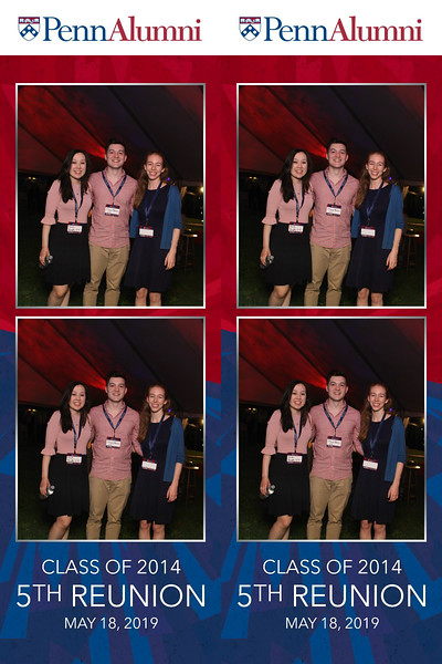 Snap-Party-Booth-7.jpg