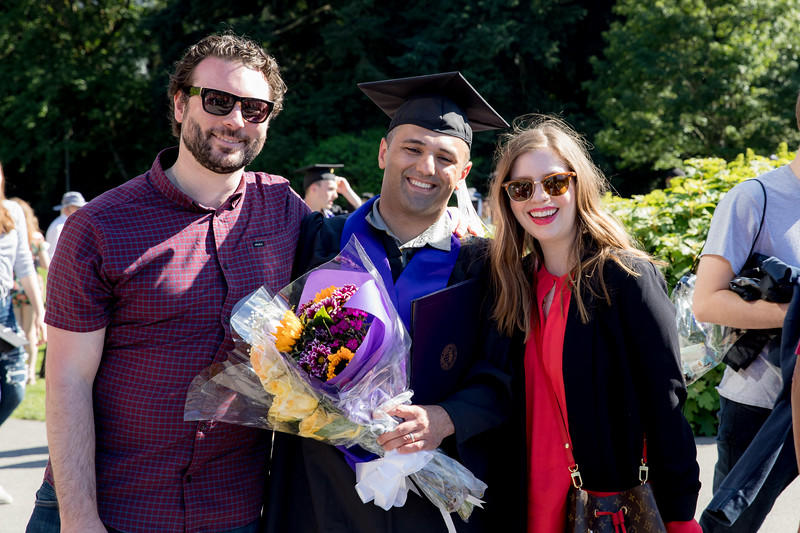 Jacob-UWGrad2019-153.jpg