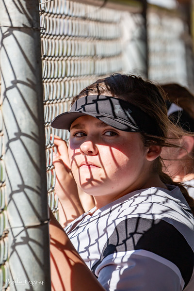 IMG_5361_MoHi_Softball_2019.jpg