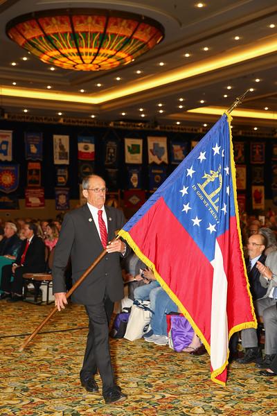 Flag Ceremony 090618.jpg
