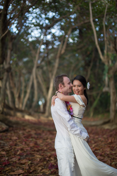 kee-couple-kauai-22.jpg