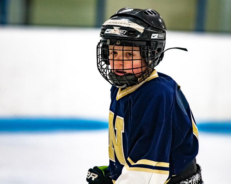 2019-Squirt Hockey-Tournament-144.jpg