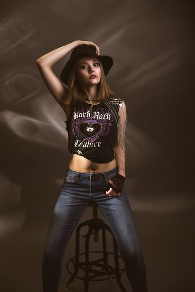 HQ-NatalieParks-RockandCasual-4.jpg