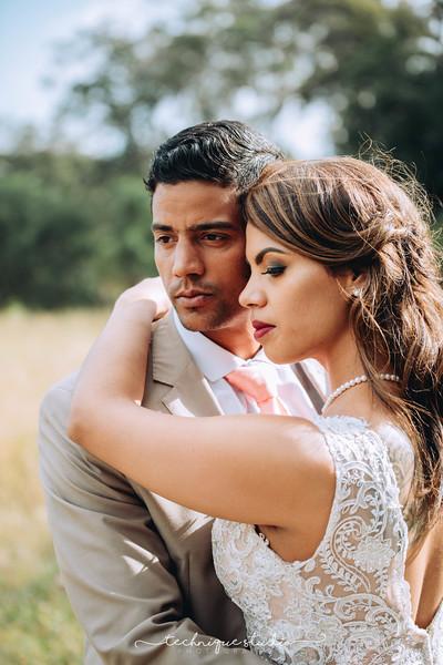 BRETT & CARMEN WEDDING PREVIEWS-101.JPG