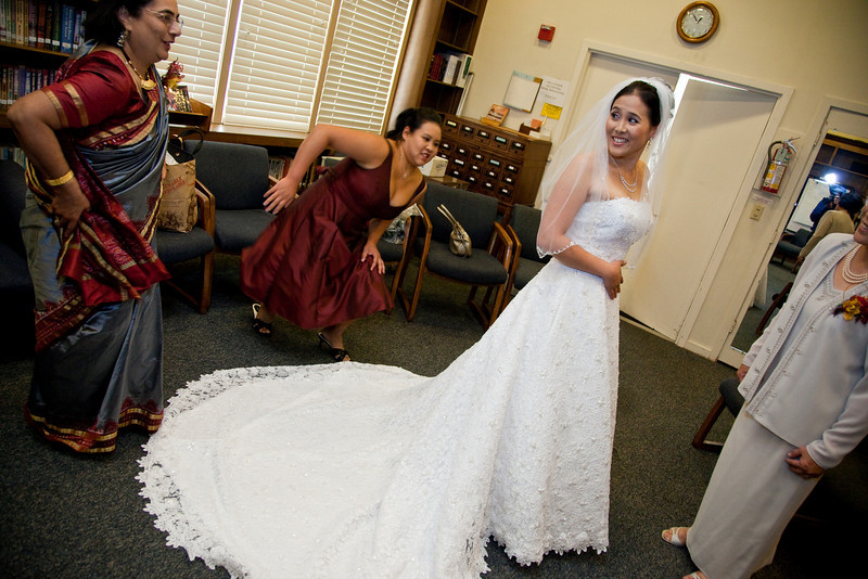 Emmalynne_Kaushik_Wedding-85.jpg
