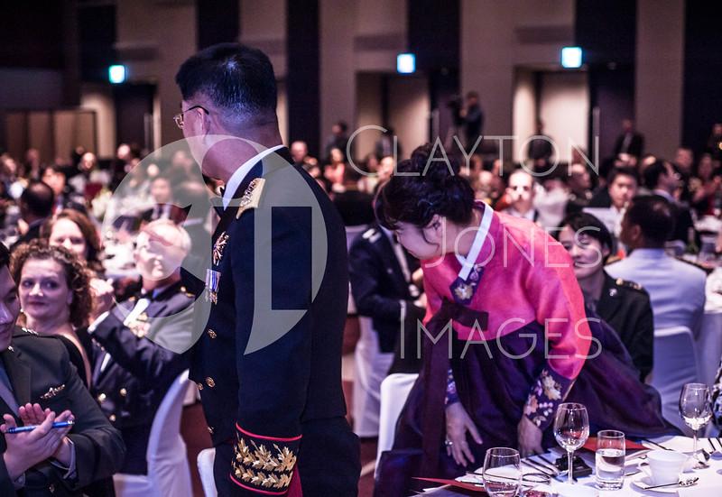 marine_corps_ball_41.jpg