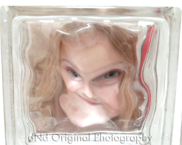 62 Brielle June 6-7 2011 (10x8).jpg
