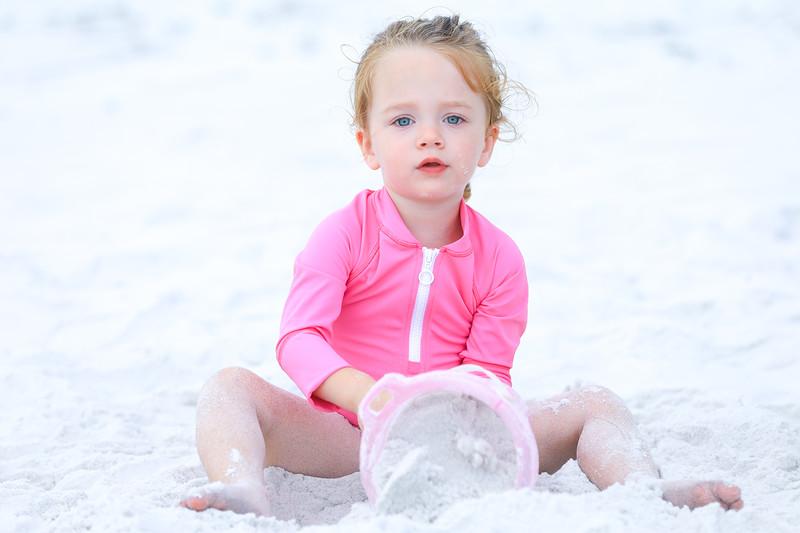 Harper at the beach-57.jpg