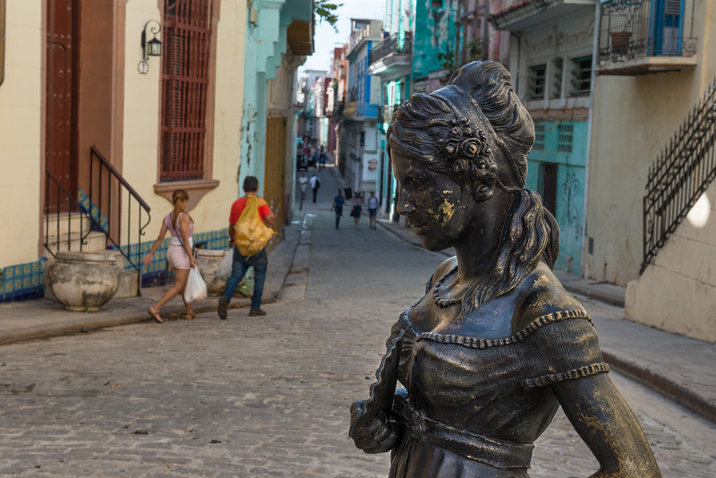 EricLieberman_D800_Cuba__EHL3904.jpg