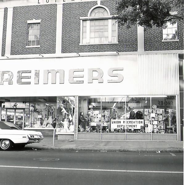 Reimers.jpg