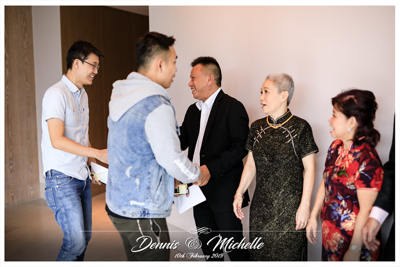 [2019.02.10] WEDD Dennis & Michelle (Roving ) wB - (283 of 304).jpg