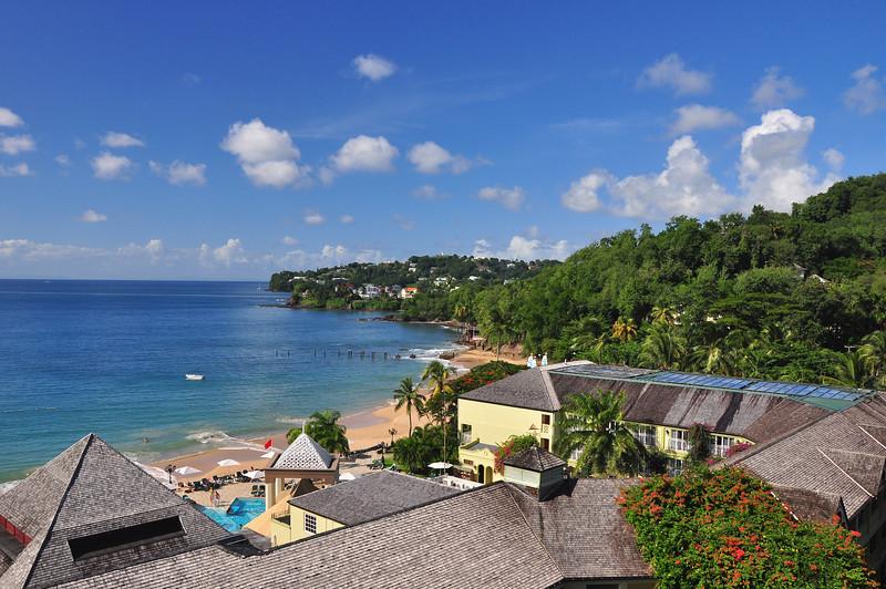 St Lucia 2013-0784.jpg