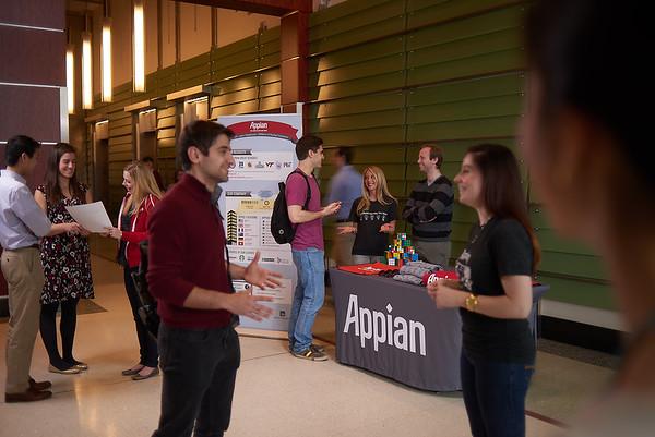 "Appian_2015_03_23-Day3_Raw"""