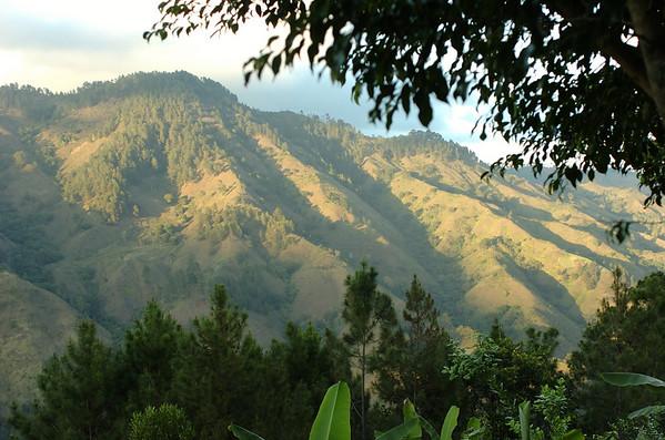 Alta Gracia, Dominican Republic