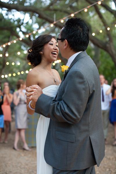 Lauren & Tyler Wedding-0733.jpg