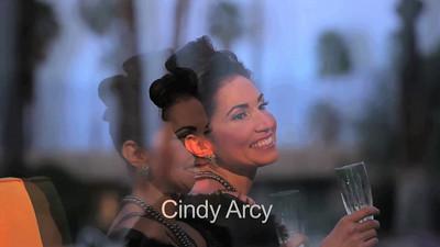 Cindy Arcy