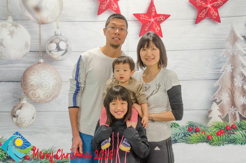 Christmas Photobooth 2018 Sunday-184.jpg