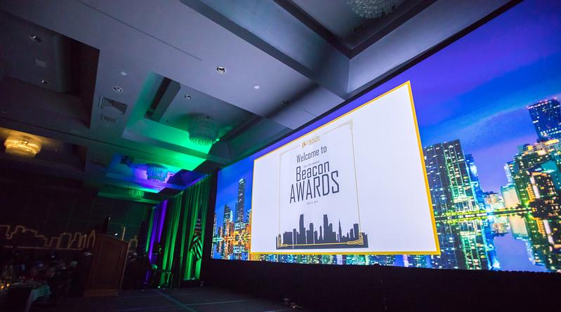 5/12/17 Beacon Council Awards