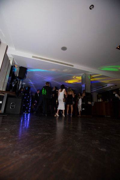 Paul_gould_21st_birthday_party_blakes_golf_course_north_weald_essex_ben_savell_photography-0393.jpg