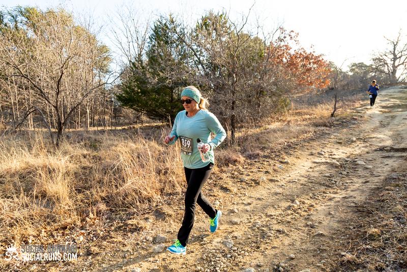 SR Trail Run Jan26 2019_CL_4325-Web.jpg