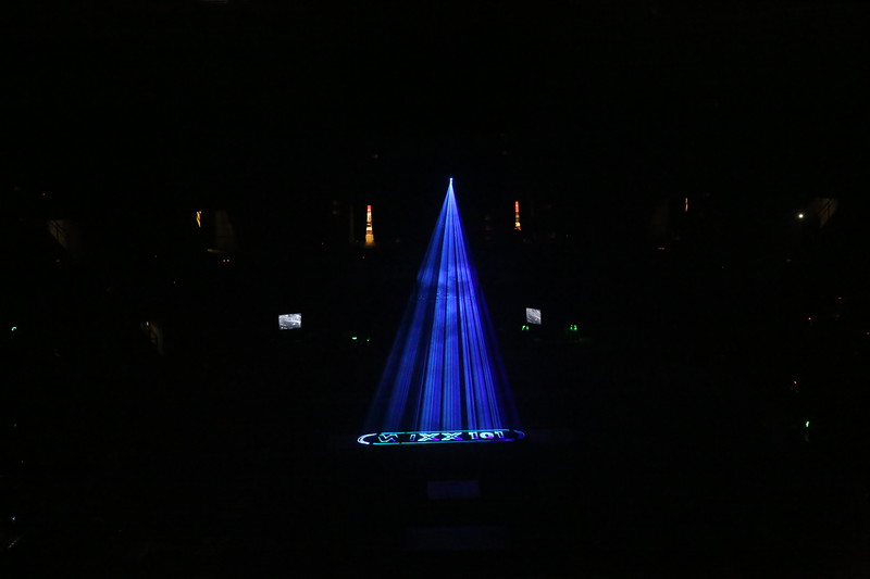4-5-QC-Laser005.JPG