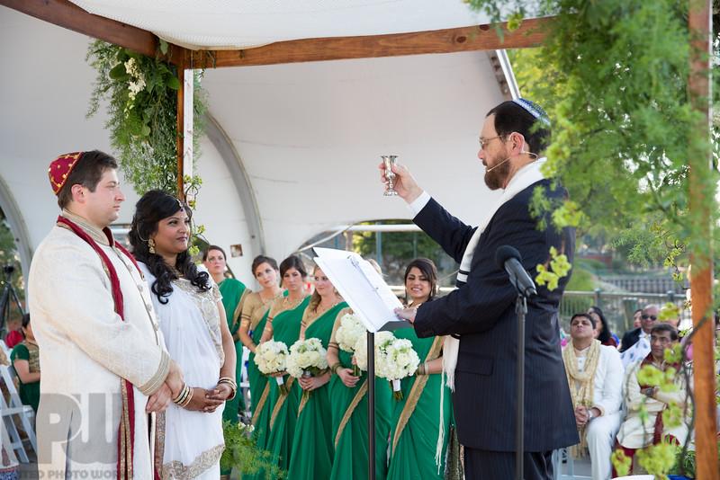 bap_hertzberg-wedding_20141011171202_PHP_8724.jpg
