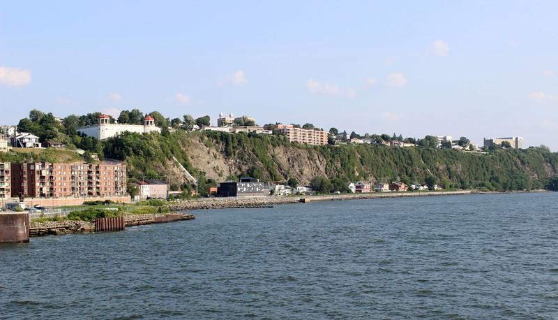 QuebecCity-FerrytoLevis03.JPG