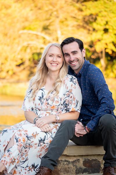 Engagements Oct 2018-10.jpg