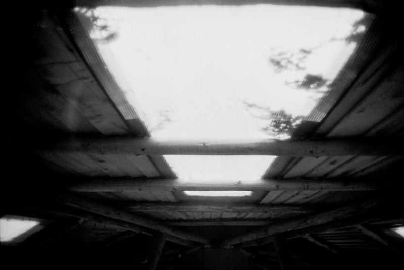 Leica-M4-P-FP4-Easter-2018-2 (7).jpg