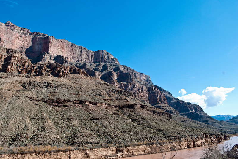 Grand Canyon-0107