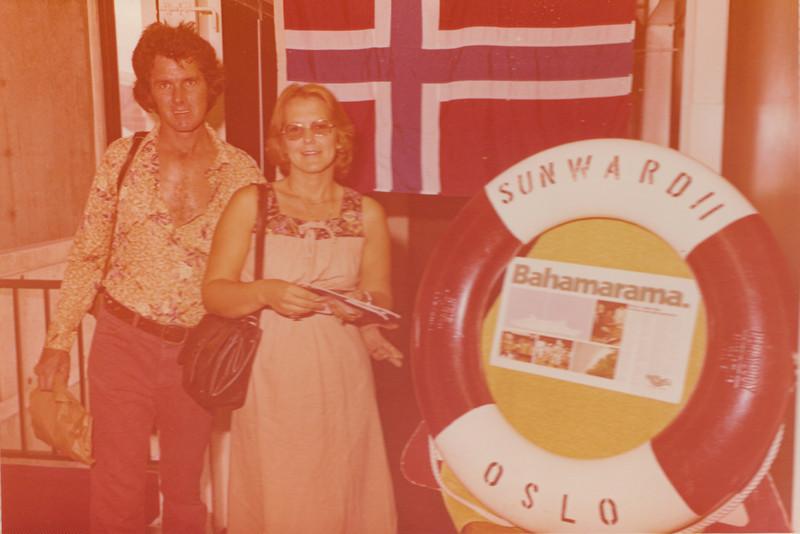 Mary Harry Sunward Oct 1978.jpg